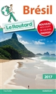 GUIDE DU ROUTARD BRESIL 2017